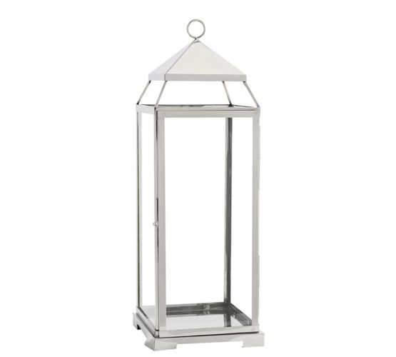 large lantern hire nz