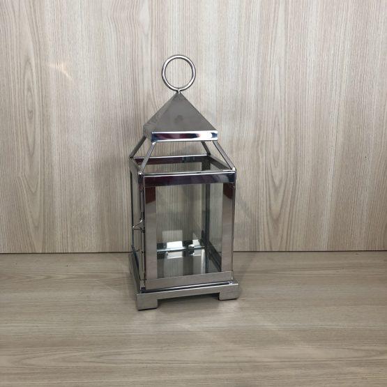 silver lantern hire auckland