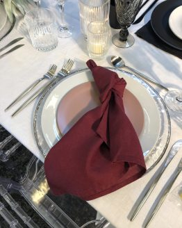 pink plate hire auckland nz