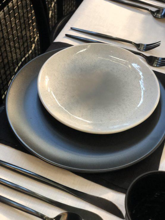 grey plate hire auckland nz