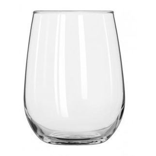 hire stemless wine glass auckland nz