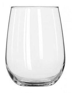 hire stemless wine glass auckland nz