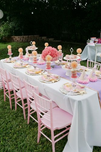 kids pink chiavari chair hire nz