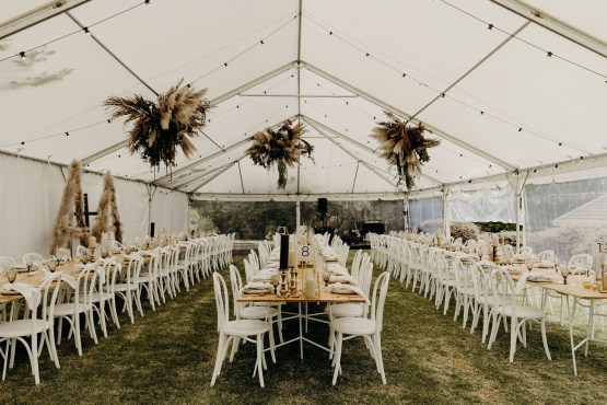 wedding decor hire auckland nz