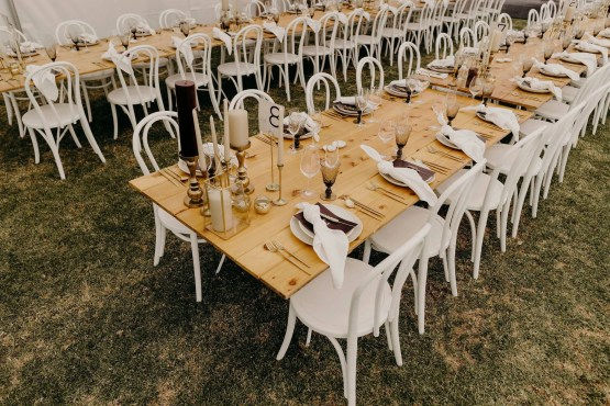 white bentwood chair hire auckland nz