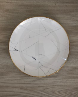 marble plate hire auckland nz