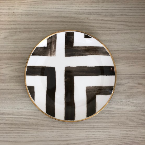 black and white plate hire nz