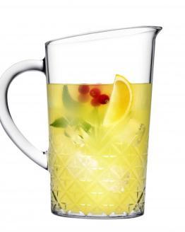 water jug hire auckland nz