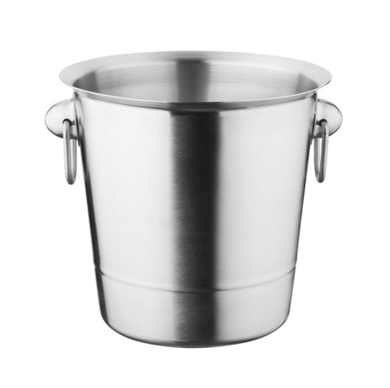 wine bucket hire auckland nz