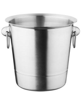wine bucket hire auckland nz
