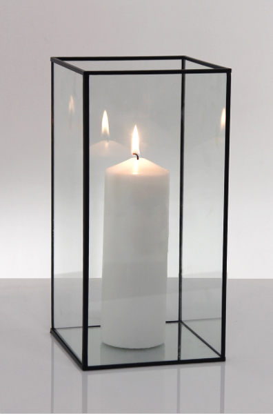 candle box hire nz