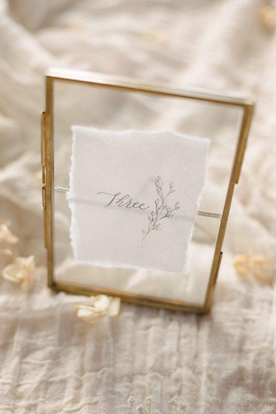 brass photo frame hire nz