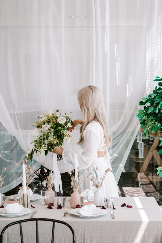 wedding hire auckland nz