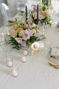 table number hire auckland nz