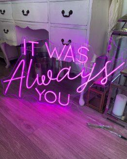 rent wedding neons nz