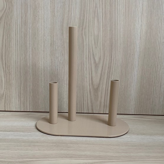 oaklab design vase hire auckland nz