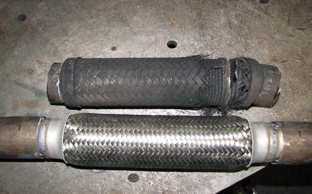 https www thepricer org flex pipe repair cost