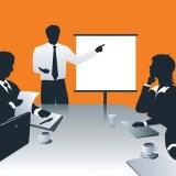 Presentation Tactics