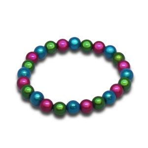 polysexual bracelet
