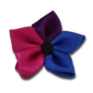 Bisexual Flower
