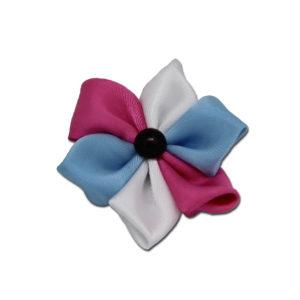 Transgender Flower