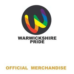 Warwickshire Pride