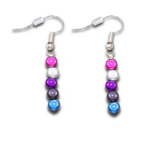 Gender Fluid Jewellery