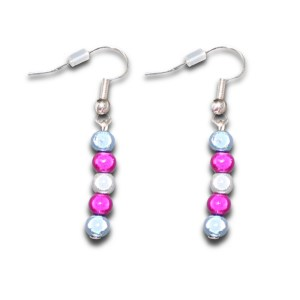 transgender earring
