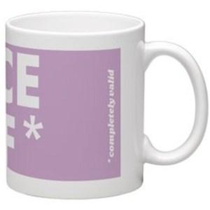 ACE AF Mug