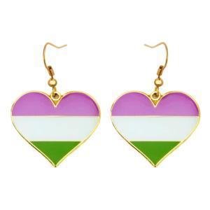 earring-genderqueer-heart_1800x1800