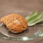Paleo Breakfast Sausage - www.ThePrimalDesire.com