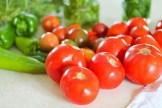 Tomatoes 20