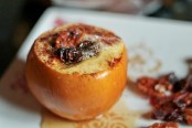 Best Baked Apple Ever - www.ThePrimalDesire.com