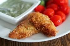 paleo-chicken-strips-09