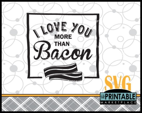 Download LOVE SVG