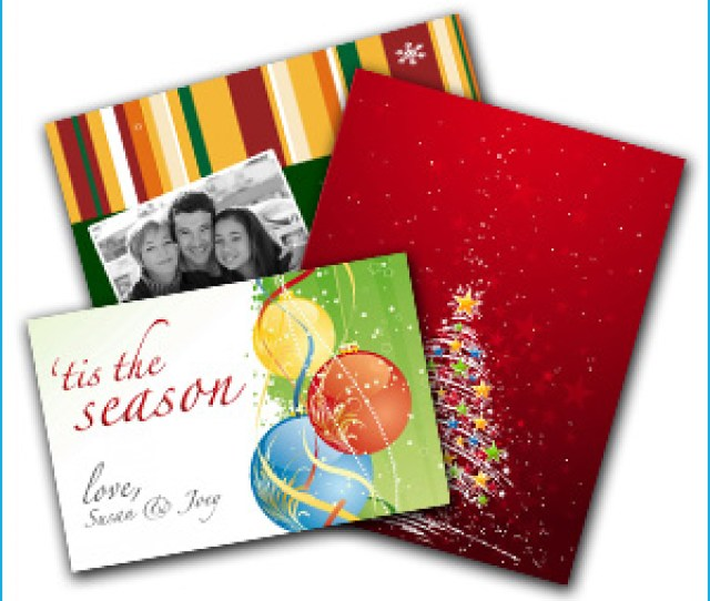 Custom Greeting Card Printing A New Level Of Personalized Greeting