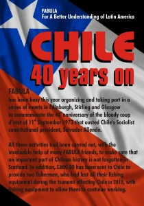 chile poster v 4 A4