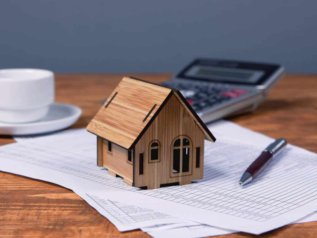 how to sell probate property quickly