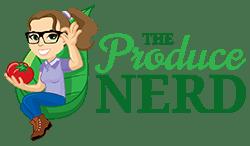 The Produce Nerd