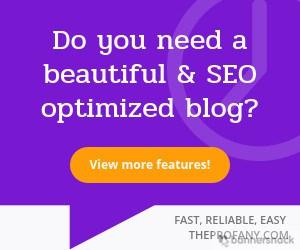 Make money online Blogging