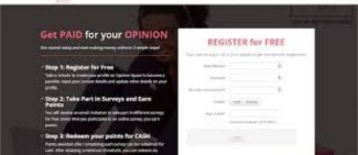 How To Make Money Taking Surveys On OpinionSpace.ng