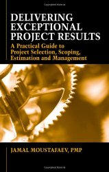 Delivering Exceptional Project results