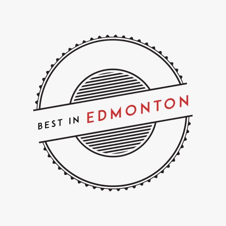 Best-In-Edmonton