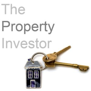 Property Investor Podcast – A New Property Investing Education Resource