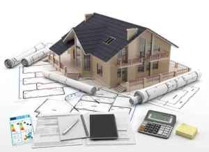 8 Reasons an Independent Surveyor is a Good Investment