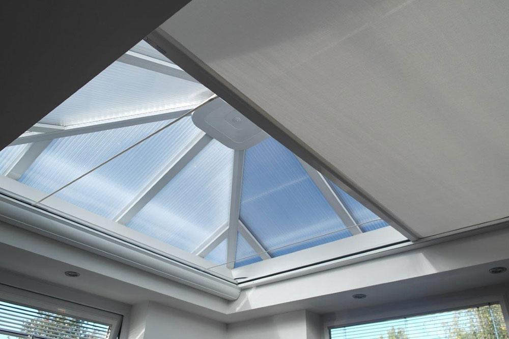 skylight-blinds_01l