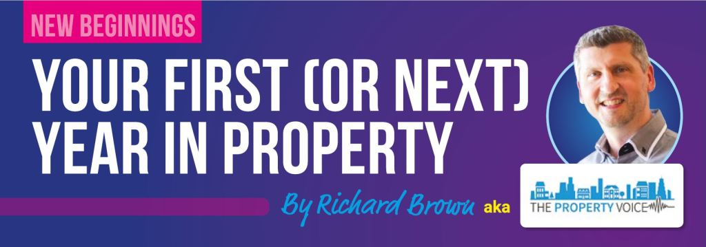 next-year-in-property
