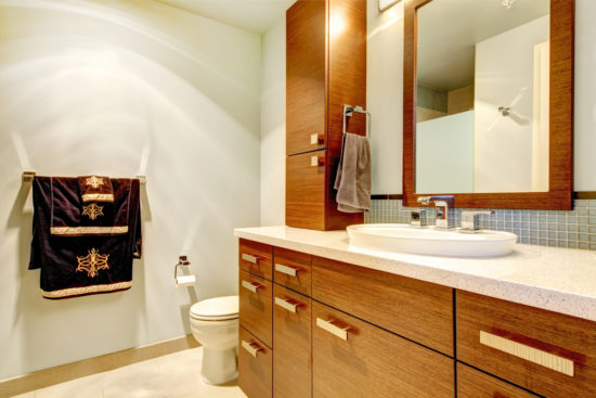 improve-rental-properties