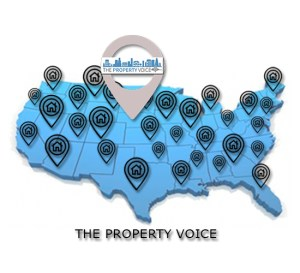 Soundbite: On location in the USA