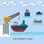Soundbite: Has the Property Ship Sailed?